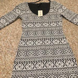 Jr dress